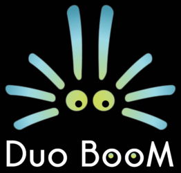 Duo BooM